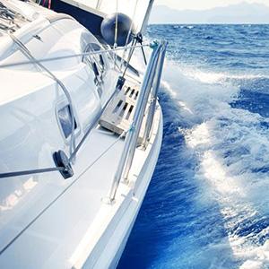 Vendita barche usate